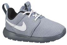 shoes for  l i t t l e  feet