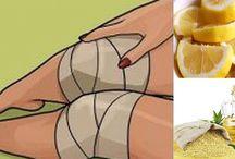 Dolore ginocchia