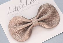 LITTLE LOVE ACCESSORIES Instagram
