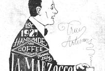 café / cafffeine