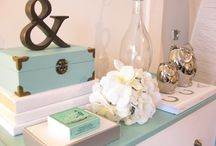 Events / Gorgeous ideas for events.                         {ClassicallyBeautiful.com}