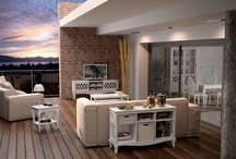 dinningrooms / for you and your family