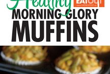 Recipes Muffin