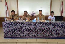 UPPRD Tanjung Priok / Kegiatan di UPPD Tanjung Priok