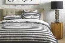 Bedroom design / by Karen Bonney