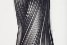 art - hair