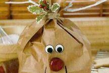Natale varie