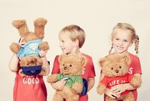Gifts for Positive Kids