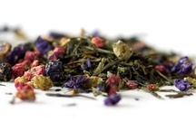 Info About Tea / Did you know that, after water, tea is the most widely consumed beverage in the world? Originating in China during the Shang Dynasty as a medicinal drink, tea is now consumed world wide for its health benefits. http://theteasupply.com/tea-tea-supplies-information