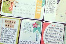 Cards