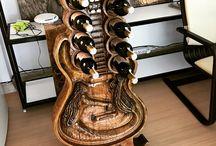 Woodpecker.art