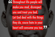 let em' hate_&