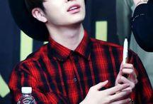 Got7/Choi Young Jae❤