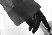 Beautifull Hands