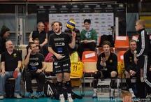 BVSPORT | Volleyball