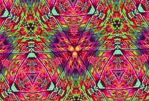 pattern_amar