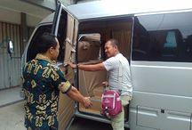 transportasi jawa tengah / +6222 8524 0634, Office +6281 220 023 869, CSO Simpati / Whats App / Line +6282 221 388 874, SMS Simpati / Whats App / Line  Marketing Email : daltrans.travel@gmail.com  Office : Jln. Mekar Puspita No.19 Mekarwangi Bandung 40236