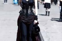 Gothic All
