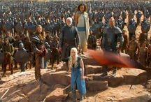 Game of Thrones, sezonul 4, episodul 10