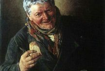 Vladimir Makovsky