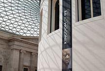 Beautiful Museums