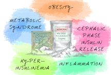 Sugar and Inflammation / Find out why sugar is inflammatory and many other facts about different kinds of sugar.
