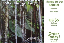 Local Products / Local products and information from & about Dominica, the Nature Island of the Caribbean.