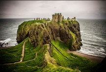 Castles & Sieges