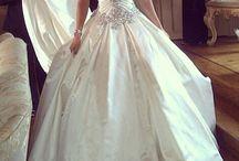 pnina tornai's wedding gowns
