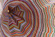 Art I like / by GIAGIR