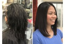 Joy Ahn   KSY Hair Stylist / Kim Sun Young Hair & Beauty Salon   Los Angeles, CA