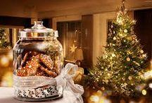 świątecznie / o świętach
