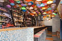 Melbourne - Places to Eat