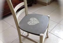 reno chaise