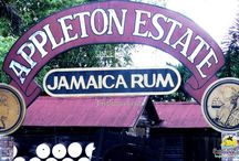 Appleton Estate Rum Tour. / Our Appleton Estate Rum Tour is the best.  Not only do we just visit the Appleton Estate but we give you an opportunity of doing two other excursions while we are in the vicinity. If you decide on doing this tour with us you may also include any of the following two as well the Black River Safari Tour, YS Falls Tour or Pelican Bar. Come with us and enjoy our friendly and professional service, visit the other side of Jamaica that many didn't get to see.