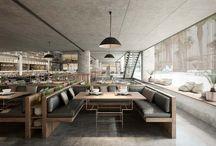 Inspirational Architecture/Design