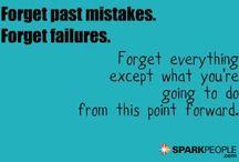Life Tips :)