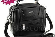 Grande Hakiki Deri Erkek Cüzdan / Eğer  uzun ömürlü bir çanta almak istiyorsanız Grande Hakiki Deri Erkek Çanta modelleriyle tanışmalısınız.