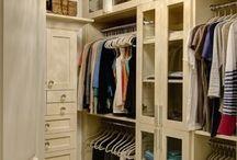 Ruang Baju