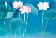 上村松篁(1902-2001)