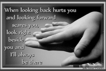 sayings / by Linda Austin-Ell