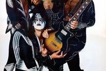 rockmuziek