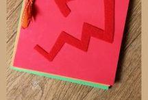 Montessori smyslová výchova