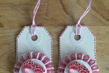 Baby-born crafts