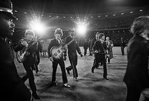 Paul McCartney: Candlestick Park