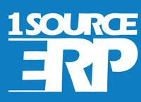 OneSource ERP / ERP integrated eCommerce solution
