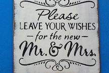 Ślubne