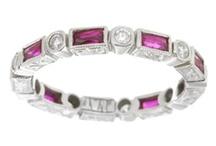 Jewelry always fits. / by Dale Layhee