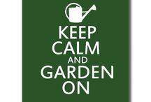 Keep calm......