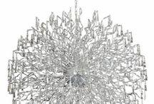 #Linea#Verdace#Eclairage#Luminaires#Lustres#Online#Webshop#Boutique#Web#Vente#en#ligne / Quelques example des produits d'éclairage que nous offrons dans notre Boutique Vente en Ligne de Linea Verdace. Plus que 1500 luminaires.